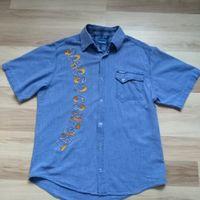Рубашка р-р 48-50 (M)