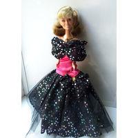 Кукла Vanna White 1992