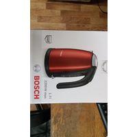 Электрочайник Bosch TWK 7804 (новый)