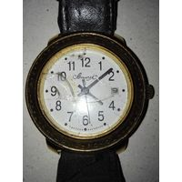 Часы наручные Вымпел