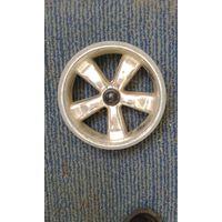 Обод колеса для коляски 1 руб