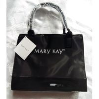 Сумка Mary Kay. Черная сумка Мэри Кэй (Мери Кей) по низкой цене.