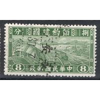 Китай 81
