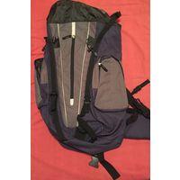 Рюкзак треккинговый 65 литров. Походный, туристический 65л