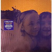 Smashing Pumpkins - Siamese Dream  // 2LP new