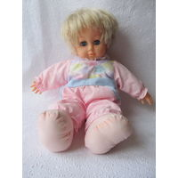 Кукла-No18