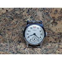 Часы Победа 12 ,3-48год,редчайшие в таком состоянии.Старт с рубля.