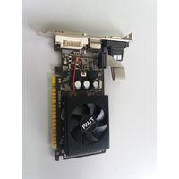 Видеокарта PCI Express GeForce 520GT Palit (907081)