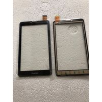 Тачскрин для планшета Prestigio  PMT3147 , PMT3157 3G , PMT3257C
