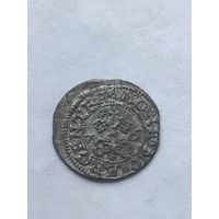 Солид 1576г