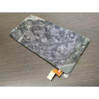 Microsoft Lumia 540 Dual тачскрин с дисплеем 4852208