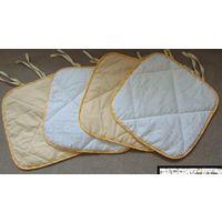 Подушка на стул Мио-Текс