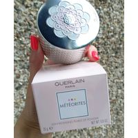 Метеориты Guerlain Light-Revealing Pearls of Powder 3 Medium