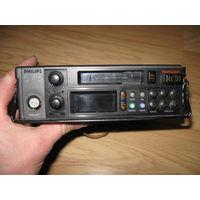 Автомагнитола , радио, радиодетали