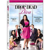 До смерти красива / Drop Dead Diva. 1.2.3.4.5.6 сезоны полностью (есть английская дорожка) Скриншоты внутри