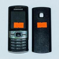 1087 Samsung GT-C3010. По запчастям, разборка