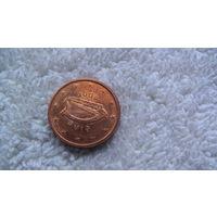 Ирландия 2 евроцента 2009г. распродажа