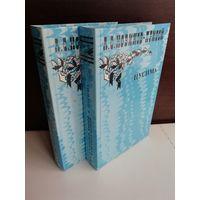 Цусима (комплект из 2 книг) | Новиков-Прибой Алексей Силыч