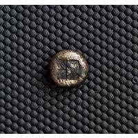 Архаика. Иония, Фокея. Нимфа 521-478 гг до н.э.