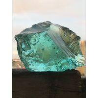 Камень волшебный сувенир