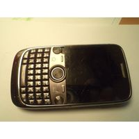 Huawei G6600. Торги!