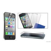 Плёнка для iPhone 4G