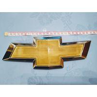 Эмблема для Шевроле Круз (Chevrolet Cruze)
