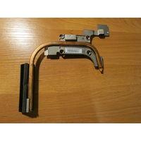 Acer Aspire 5552G радиатор AT0G30010R0