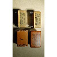 Реле РЭС44, паспорт РС4.569.251(цена за 1шт)