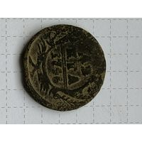 Деньга 1746