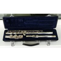 Флейта Selmer USA