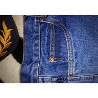 Джинсы ZIPP Jeans ORIGINAL