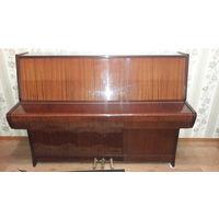 Фортепиано Беларусь Б-8
