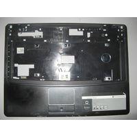 Нижняя лицевая крышка с тачпадом для Acer 5220 (900871)