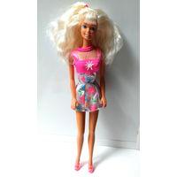 Кукла Барби Flower Fun Barbie 1996