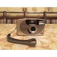Фотоаппарат SAMSUNG FINO 20 SE