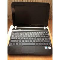 Ноутбук HP Mini 200