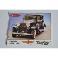 Turbo Classic #34