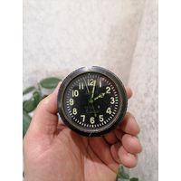 Часы авиационные АВР-М с рубля без м/ц