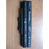 Аккумулятор Sony vgp-bps13a/b