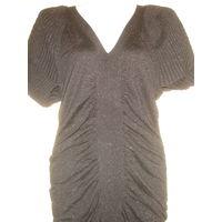 Платье известной фирмы Orsay р-р 44-46