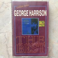 GEORGE HARRISON the best