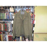 Китель-куртка МЧС РБ, размер 52/5.