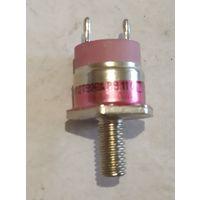 Транзистор КТ926А