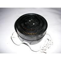 Автотрансформатор АПБ-630 127/220в 630 ВА (АПБ630, 630ВА, 127в)