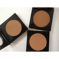 БРОНЗЕР Fashionista Custom Design Bronzer оттенок LA