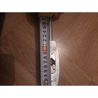 Вороток большой 40 см