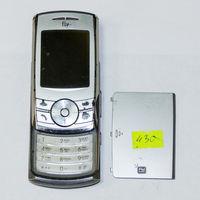 430 Телефон Fly SL600. По запчастям, разборка