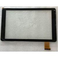 Тачскрин для планшета Prestigio MultiPad PMT5001 3G / PMT5021 3G