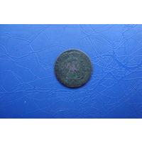 1 грош 1797                             (5989)